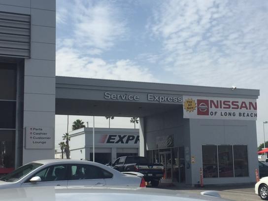 NISSAN OF LONG BEACH Car Dealership In SIGNAL HILL CA - Car signal hill
