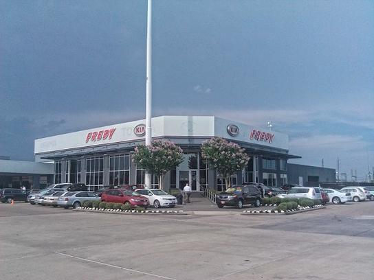Parkway Family Kia | New Kia & Used Car Dealership | Near ...