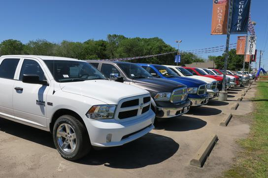 car dealership specials at chastang chrysler dodge jeep ram in angleton tx 77515 5269 kelley blue book car dealership specials at chastang chrysler dodge jeep ram in angleton tx 77515 5269 kelley blue book