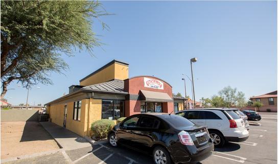 Used Car Dealerships In Mesa Az >> Rollit Motors car dealership in MESA, AZ 85203 | Kelley