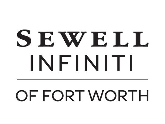 Sewell INFINITI of Fort Worth