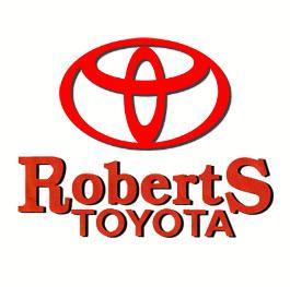 Toyota Columbia Tn >> Roberts Toyota Car Dealership In Columbia Tn 38401 Kelley