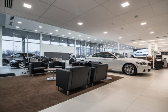 Motor werks barrington auto mall car dealership in for Motor werks barrington used cars