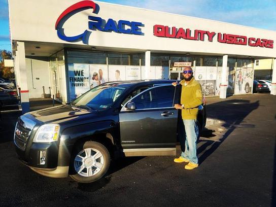 Grace Quality Cars >> Grace Quality Used Cars Car Dealership In Morrisville Pa