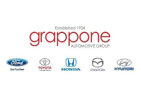 Grappone Automotive Group