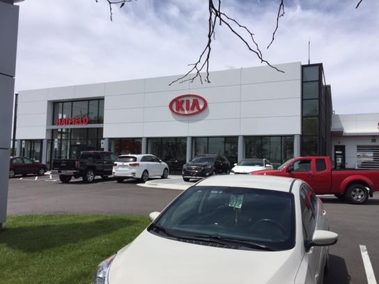new kia inventory hatfield kia dealership in columbus autos post. Black Bedroom Furniture Sets. Home Design Ideas