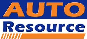 Auto Resource