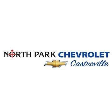 North Park Chevrolet of Castroville