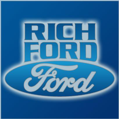 Rich Ford Edgewood 3