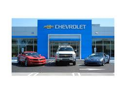 Schumacher Chevrolet of Livingston 2