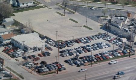tom 39 s auto sales car dealership in des moines ia 50317 kelley blue book. Black Bedroom Furniture Sets. Home Design Ideas