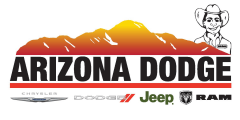 Arizona Dodge