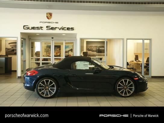porsche warwick car dealership in warwick, ri 02886 | kelley blue book