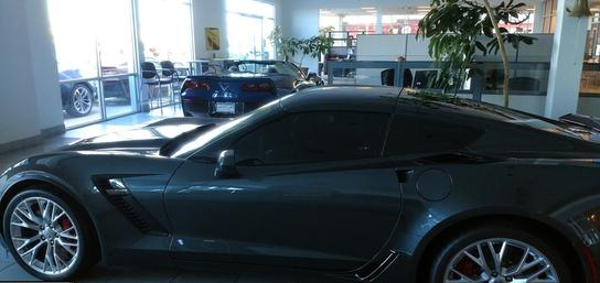 Carlsbad Chevrolet car dealership in Carlsbad, NM 88220