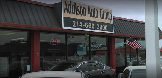 Addison Auto Group 3