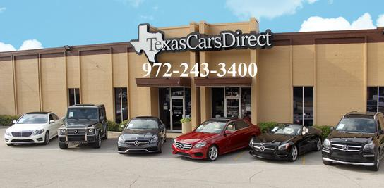 Texascarsdirect.com