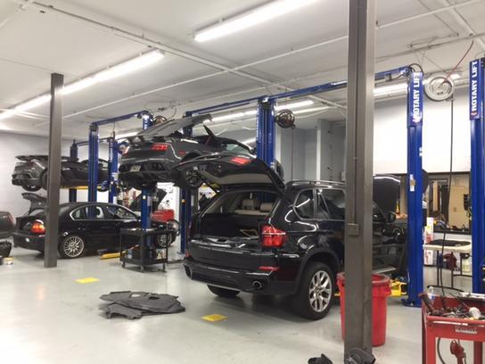 Select Luxury Cars Car Dealership In Marietta Ga 30060 6546