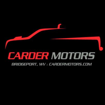 Carder Motors INC