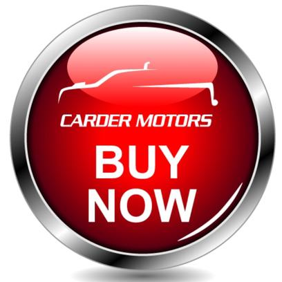 Carder Motors INC 1