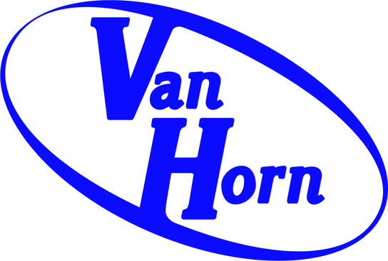 Van Horn Ford Chevrolet of Newhall 2