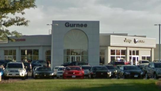 Gurnee Chrysler Jeep Dodge RAM Car Dealership In GURNEE, IL 60031 5270 |  Kelley Blue Book