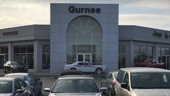 Car Dealership Specials At Gurnee Chrysler Jeep Dodge RAM In GURNEE, IL  60031 5270 | Kelley Blue Book