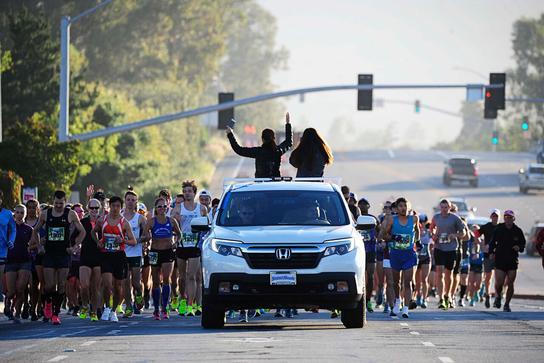 Sunset Honda Car Dealership In San Luis Obispo, CA 93405 | Kelley Blue Book