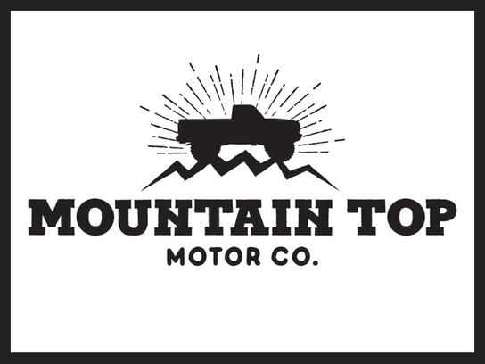Mountain Top Motor Co