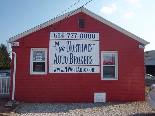 Northwest Auto Brokers 2