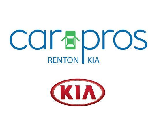 car pros renton kia car dealership in renton wa 98057 3116 kelley blue book. Black Bedroom Furniture Sets. Home Design Ideas