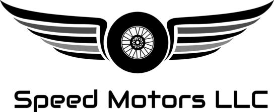 Speed Motors LLC