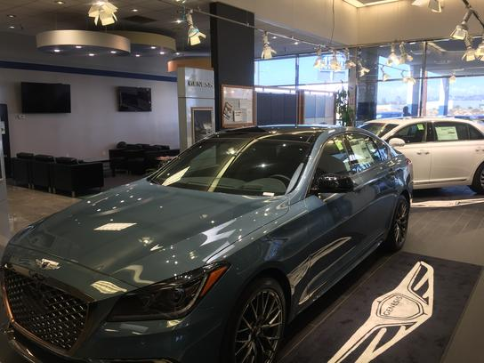 Russell Westbrook Cars >> Russell Westbrook Hyundai Of Anaheim Car Dealership In