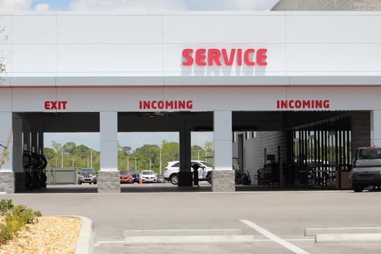 Fuccillo KIA Of Port Charlotte Car Dealership In PORT CHARLOTTE, FL  33953 4512 | Kelley Blue Book