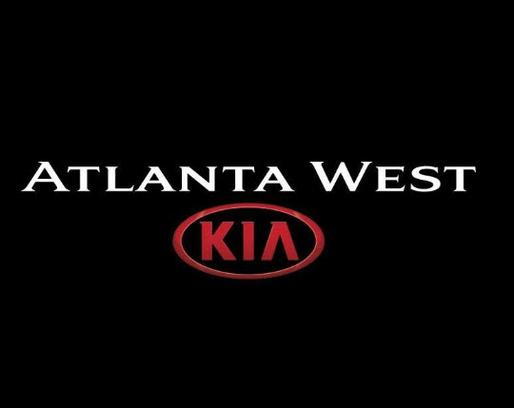 Atlanta West KIA