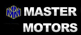 Master Motors of Buffalo 1