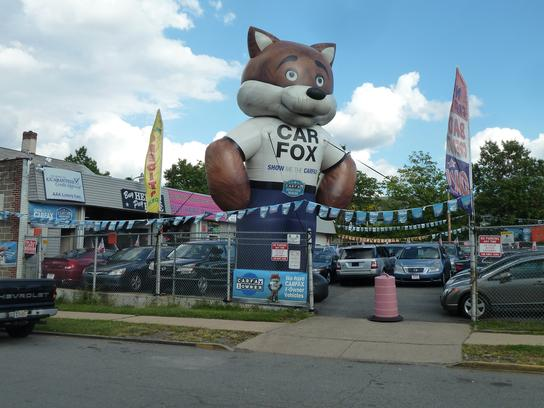 Aaa Luxury Cars Car Dealership In New Brunswick Nj 08901 Kelley Blue Book