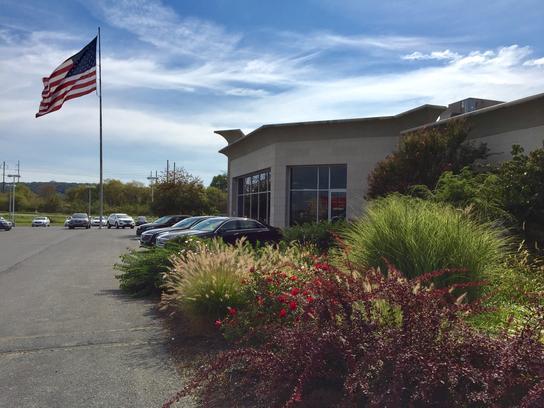 Car Dealerships In Lancaster Pa: Kelly Cadillac Car Dealership In Lancaster, PA 17601