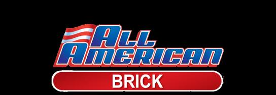 All American Mazda in Brick 3