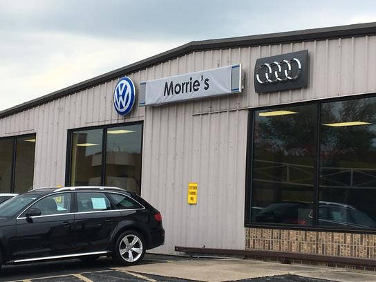 Car Dealerships In La Crosse Wi >> Car Dealership Specials At Volkswagen La Crosse In La Crosse