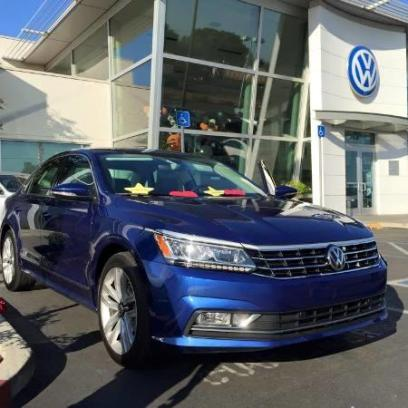 Elk Grove Vw >> Elk Grove Volkswagen Car Dealership In Elk Grove Ca 95758