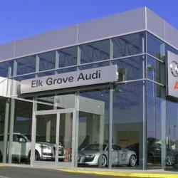 Elk Grove Audi Car Dealership In Elk Grove CA Kelley Blue Book - Elk grove audi