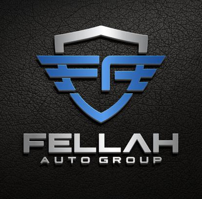 Fellah Auto Group 1
