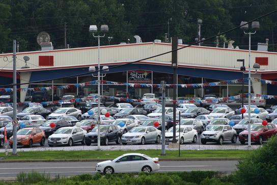 Star Auto Mall 512 >> Star Auto Mall 512 Car Dealership In Bethlehem Pa 18017 Kelley