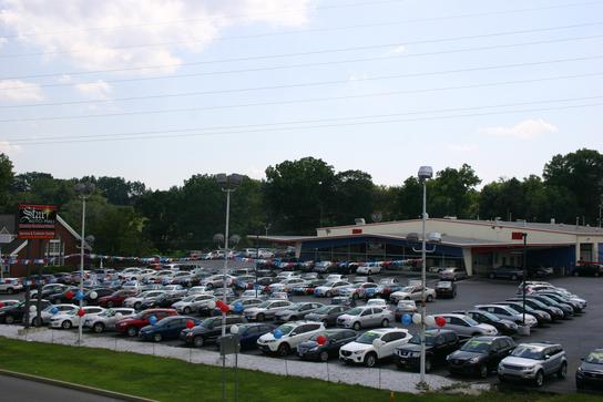 Star Auto Mall 512 >> Star Auto Mall 512 Car Dealership In Bethlehem Pa 18017