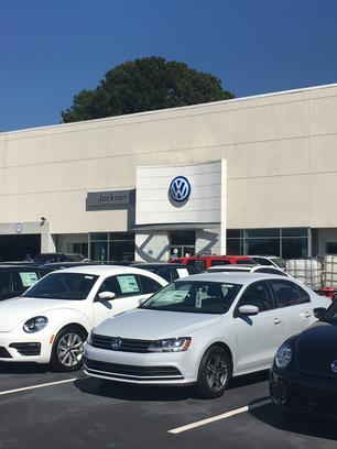 Car Dealerships In Jackson Ms >> Ritchey Automotive Car Dealership In Jackson Ms 39211 4026