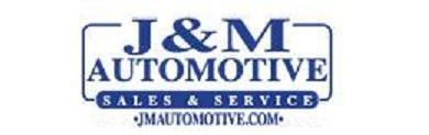 J&M Automotive 2