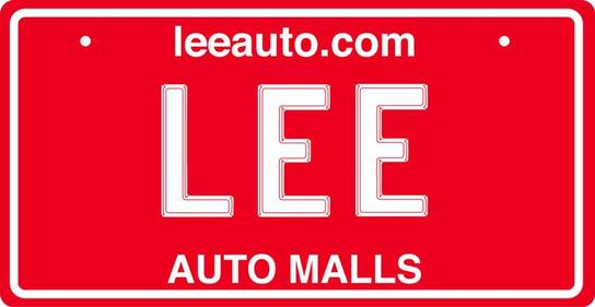 Lee Auto Mall Auburn Group