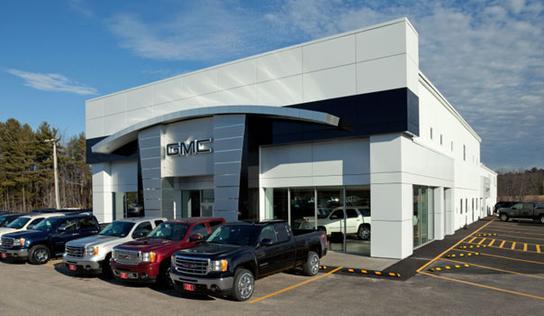 Lee Auto Mall >> Lee Auto Mall Auburn Group Car Dealership In Auburn Me 04210 6454