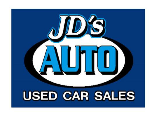 JD's Buy and Sell LLC