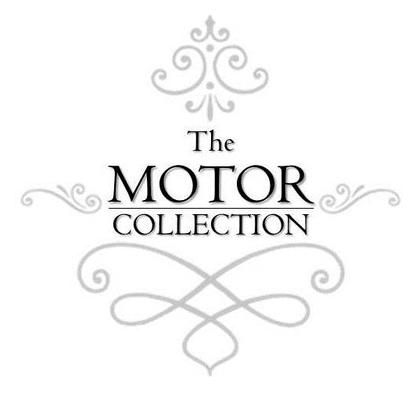 The Motor Collection